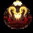 apex booster avatar