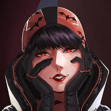 apex booster Fandango avatar