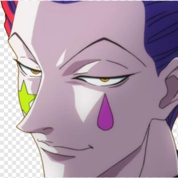 apex booster Gaijin avatar