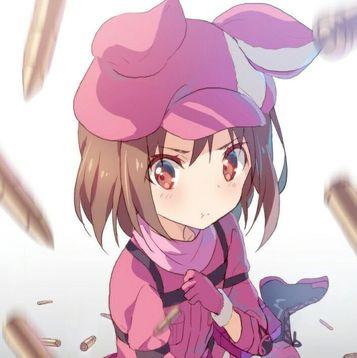 apex booster LLeNN Chan avatar