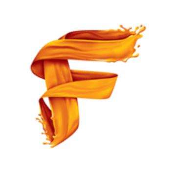 apex booster Flaaws avatar