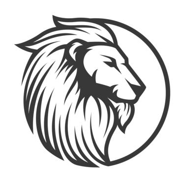 apex booster FaraFPS avatar