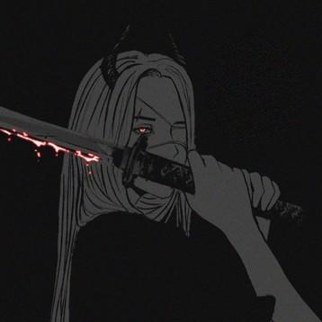 apex booster mpel avatar