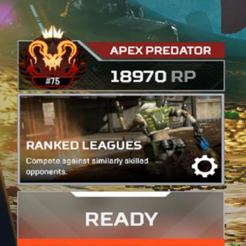 apex booster Darknessloloop avatar